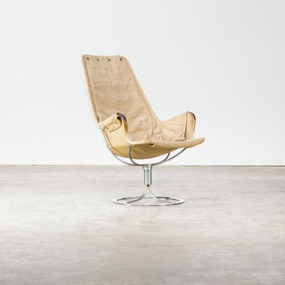 Brilliant Jetson Chair By Bruno Mathsson For Dux 1960S Beatyapartments Chair Design Images Beatyapartmentscom
