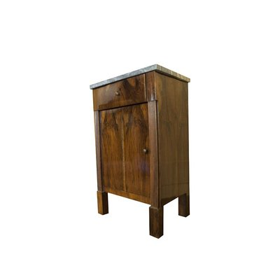 Vente Table De Sur Cdbrxoe Pamono En Antiqueitalie Chevet Ib7yvg6Yf