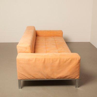 Wondrous Vintage Alfa Sofa By Emaf Progetti For Zanotta Unemploymentrelief Wooden Chair Designs For Living Room Unemploymentrelieforg