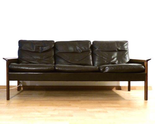 Danish Sofa Chair By Hans Olsen For Cs M Belfabrik 1960s Rh Pamono Eu Modular Sofabord