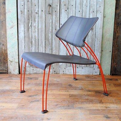 Hasslo Ps Vintage 90 IkeaAños Monika Para Silla De Mulder uJc3l1FTK5