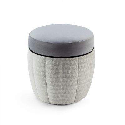 a3af8ce2057 Stella Stool by Mambo Unlimited Ideas for sale at Pamono