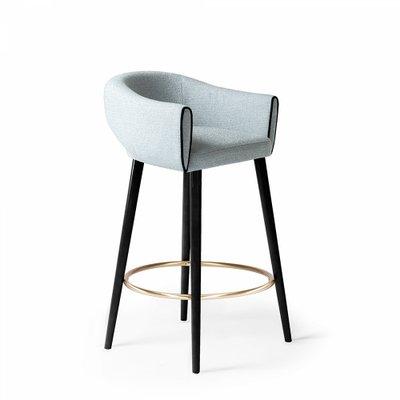 Chair Ideas