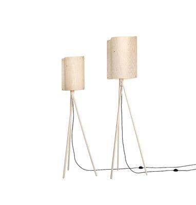 f4717b16789c8 Small Square Floor Lamp by Esa Vesmanen for FINOM lights for sale at ...