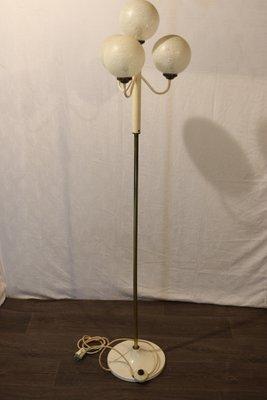 Awe Inspiring Vintage Floor Lamp 1960S For Sale At Pamono Wiring 101 Tzicihahutechinfo
