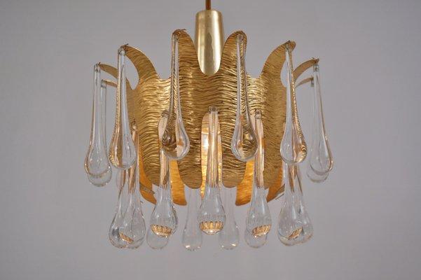 À Palwa1960sSet Par De Pour Suspension Vintage 2 Lampes Ernst Palme y0wO8nmNvP