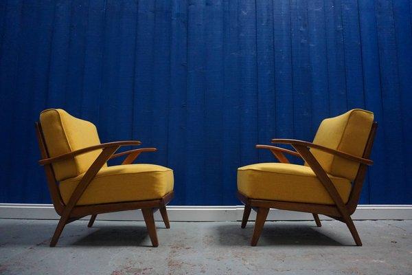 Poltrone moderne in vendita foto di divani moderni for Rigolio arredamenti