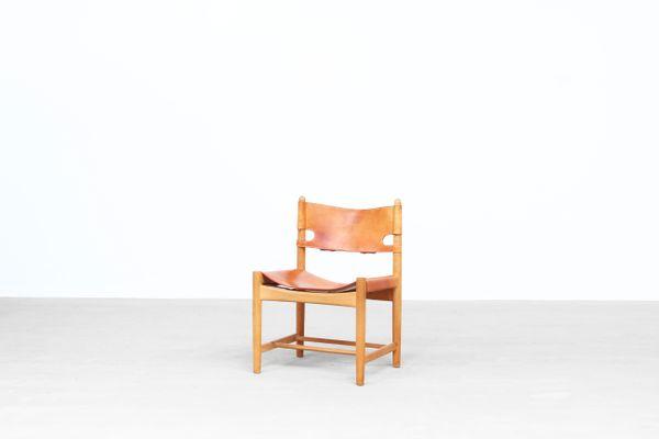 Sgabelli da caccia sgabello fai da te homemade stool youtube