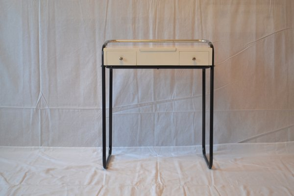 Vintage Dressing Table 1950s For Sale At Pamono