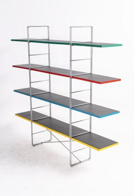 Venta Estanteria Ikea.Estanteria Guida Suiza De Niels Gammelgaard Para Ikea Anos 80 En