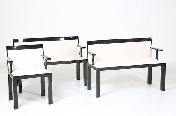Tables Coffee Table Italian Design Rossi Di Albizzate Furniture Living Room Wood Antiques