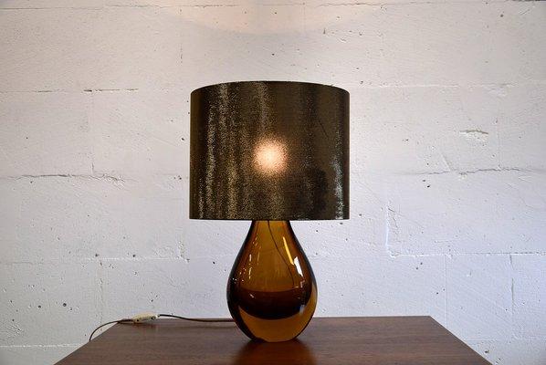 Lampe de bureau moderne mid century italie en vente sur pamono