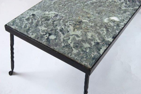Tavoli Di Marmo Da Giardino : Tavoli e panche in marmo giardino e fai da te in vendita a bergamo