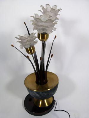 De Bureau De Bureau Tulipe Vintage Tulipe Lampe De Lampe Vintage Lampe mvnwN80