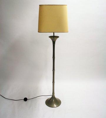 Ml1f Bamboo Floor Lamp By Ingo Maurer 1968 1