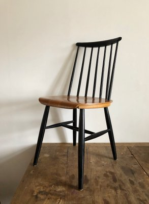 Vintage Wooden Chairs >> Vintage Wooden Chair