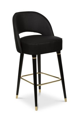 Covet Paris Collins Chaise Bar De DW29HIeEY