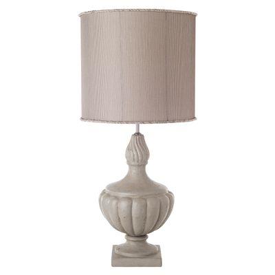 llama Marioni en de forma de mesa Lámpara de BeWCQrdoxE