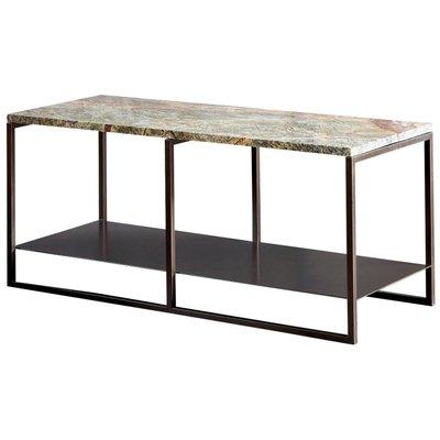 Table Basse Eros Par Casa Botelho
