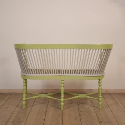 Prime Small French Antique Bench Lamtechconsult Wood Chair Design Ideas Lamtechconsultcom
