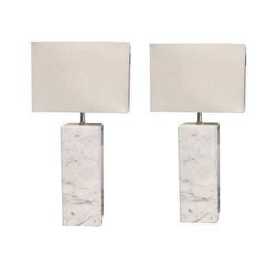 Great Media Table Lamps Set 2020 2020 @house2homegoods.net