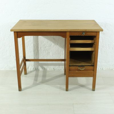 c0c7473181c2 Mid-Century Desk for sale at Pamono
