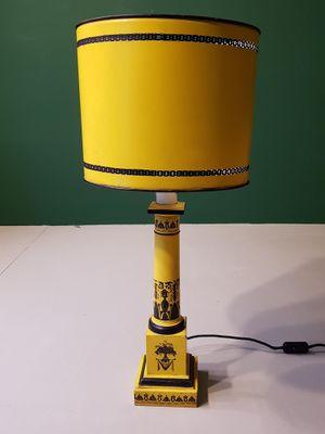 Lampe De Bureau De Style Empire France 1920s En Vente Sur Pamono