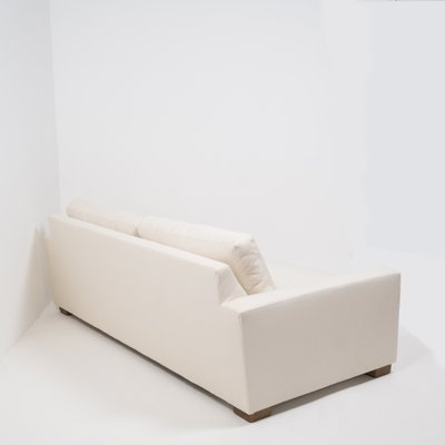 Vintage Maxwell Sofa Bed From Restoration Hardware 2