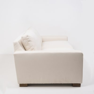 Stupendous Vintage Maxwell Sofa Bed From Restoration Hardware Caraccident5 Cool Chair Designs And Ideas Caraccident5Info