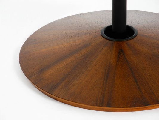 Mid Century Modern Floor Lamp By George Frydman For Temde