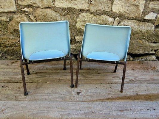 es necesario uso sillas niños france