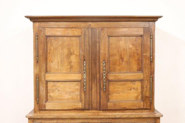 La Credenza Francese : Credenza antica in quercia francia metà xix secolo vendita su