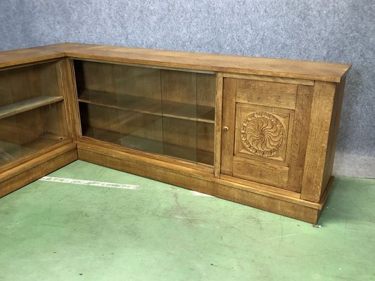 Credenza Definition Webster : Eck sideboard. interesting sideboard massivholz gnstig genial