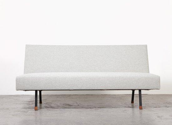 Exceptionnel Minimalist Dutch Sofa, 1960s