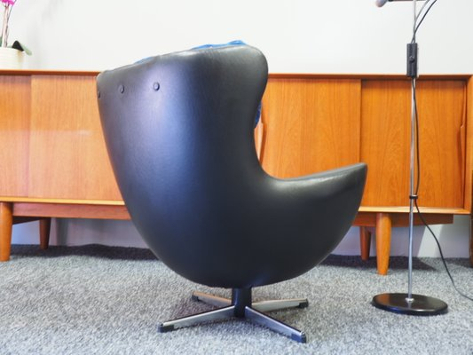 Kinder Egg Chair.Egg Chair Fur Kinder Sante Blog