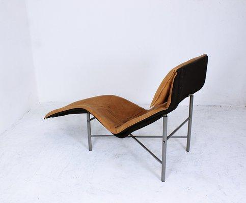Lounge Björklund Ikea Vintage Skye by Tord Chaise for EIYHeDW29b