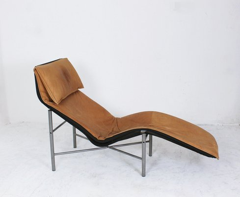 Björklund Ikea for by Vintage Skye Lounge Tord Chaise BrdxotQCsh