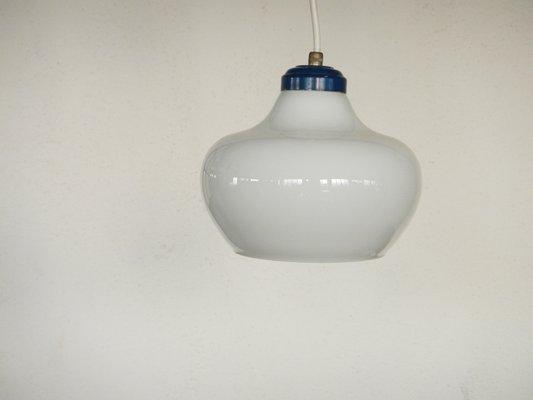 De Suspension En À Lampe Murano1960s Verre tCxBdshQr