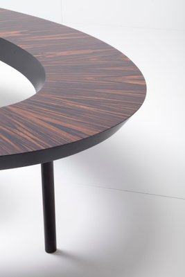 Fabulous Coffee Bean Table By Nada Debs The Exceptional Inzonedesignstudio Interior Chair Design Inzonedesignstudiocom