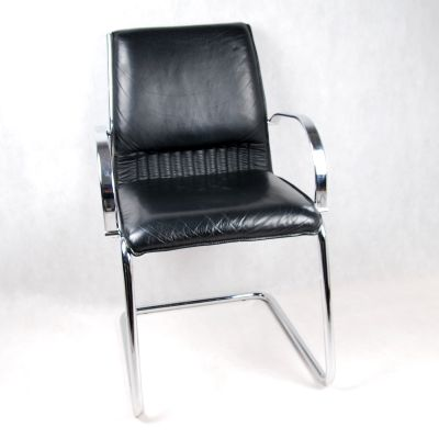 Sitland OFFICE CHAIR