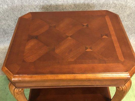 MerisierAngleterre1980s Basse Table Basse Table MerisierAngleterre1980s En En MerisierAngleterre1980s En Basse Basse Table Table 0kO8nPwX