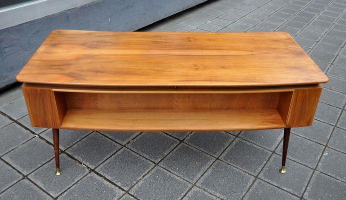 vintage desk from behr 1950s 3
