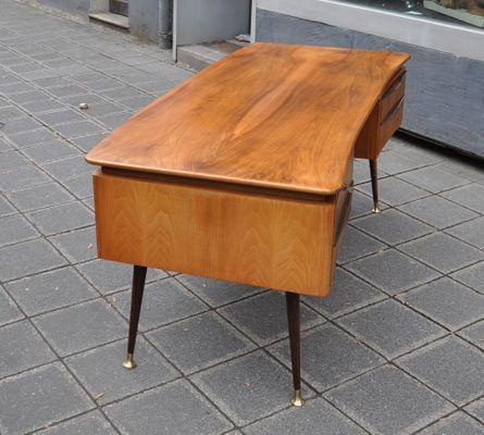vintage desk from behr 1950s 7