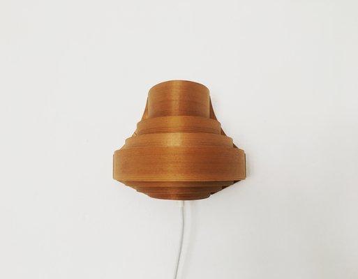 Plafoniere Da Parete In Legno : Sontuosa lampada da parete applique ferro battuto