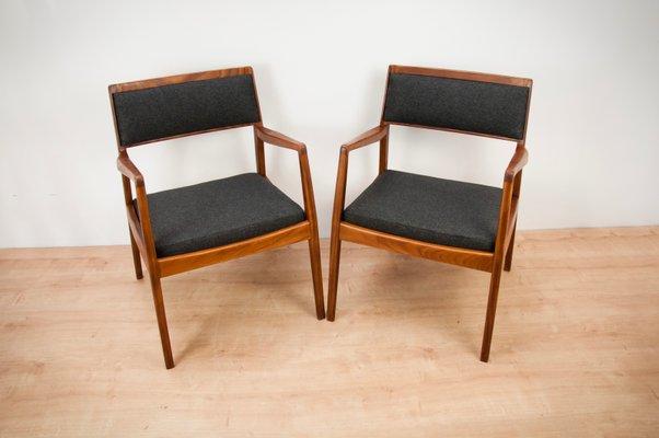 Rencontres Parker Knoll chaises
