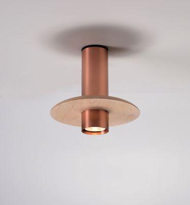 Florence Ceiling Lamp By Nir Meiri For