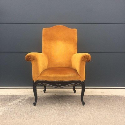 Vintage Armchairs 1930s For Sale At Pamono