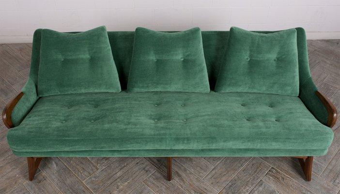 Astonishing Modernist Sofa 1960S Pdpeps Interior Chair Design Pdpepsorg