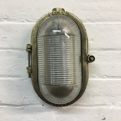 Lacent Br Bulkhead Wall Light From Heyes Co Wigan