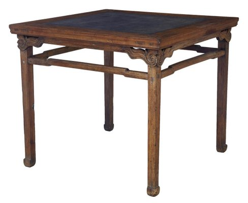 1800-1899 2019 Latest Design 19th Century Swedish Pine Kitchen Table Wide Selection; Antiques